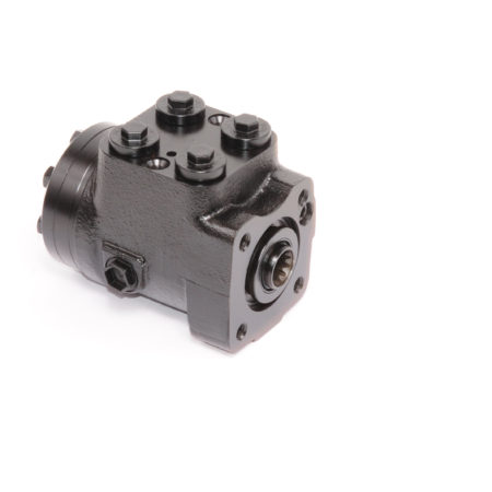 GS16100AT Midwest Steering Replacement for 213-1002