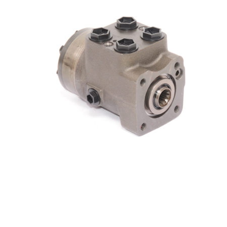 GS16160AT Midwest Steering replacement for 213-1004