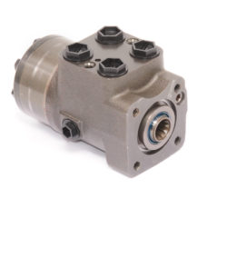 GS16250AT - 213-1006 Midwest Steering Replacement