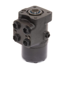 GS16320AT Midwest Steering Replacement for 213-1089