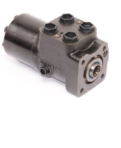 GS16400AT Midwest Steering replacement for 213-1013