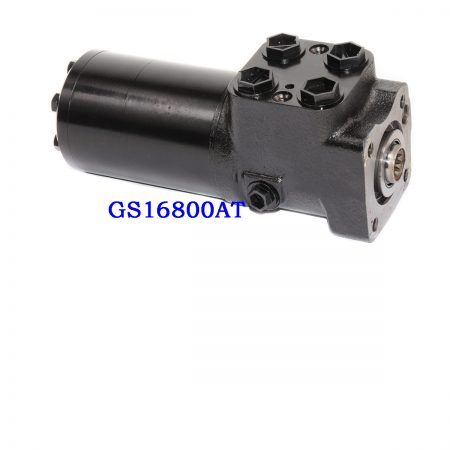 GS16800AT - 213-1016 Midwest Steering Replacement for Eaton Char Lynn