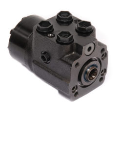 Sauer Danfoss 150-3124 Replacement Steering Valve - GS17200T