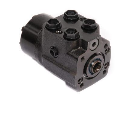Sauer Danfoss 150-3124 Replacement Steering Valve - GS17200T