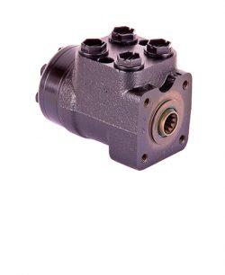 Replacement for Sauer Danfoss 150N0040