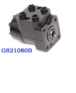 GS21080B: Replacement for Eaton 211-1001-002 Steering Valve