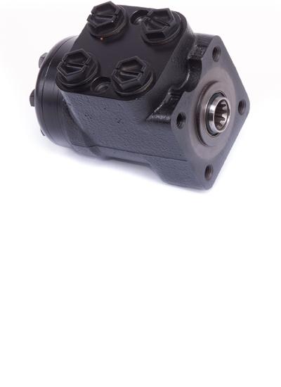 150N0041 Sauer Danfoss Replacement GS21100