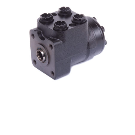 GS21100AReplacement for Eaton 211-1008-002
