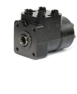 GS21100B 6.0 Cu.Inch Steering Valve- Non Load Reaction