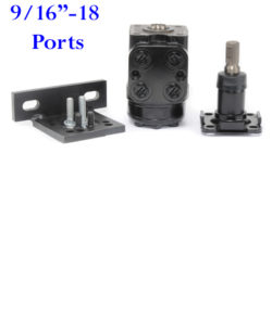 GS21100B-RCK 6.00 Non Load Reaction steering Valve Kit
