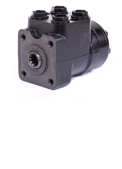 GS21125A Steering Valve