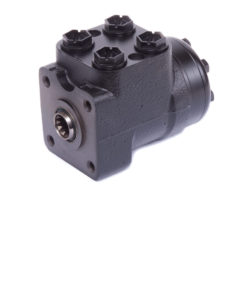 GS22100A: Replacement for Eaton 211-1048-002 Steering Valve