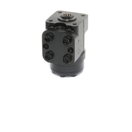 GS22125B: Replacement for Eaton 211-1055-002