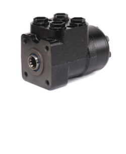 GS22160A: Replacement For Eaton 211-1050-002 Steering Valve