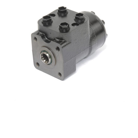 GS22160B Replacement for Eaton 211-1056-002.