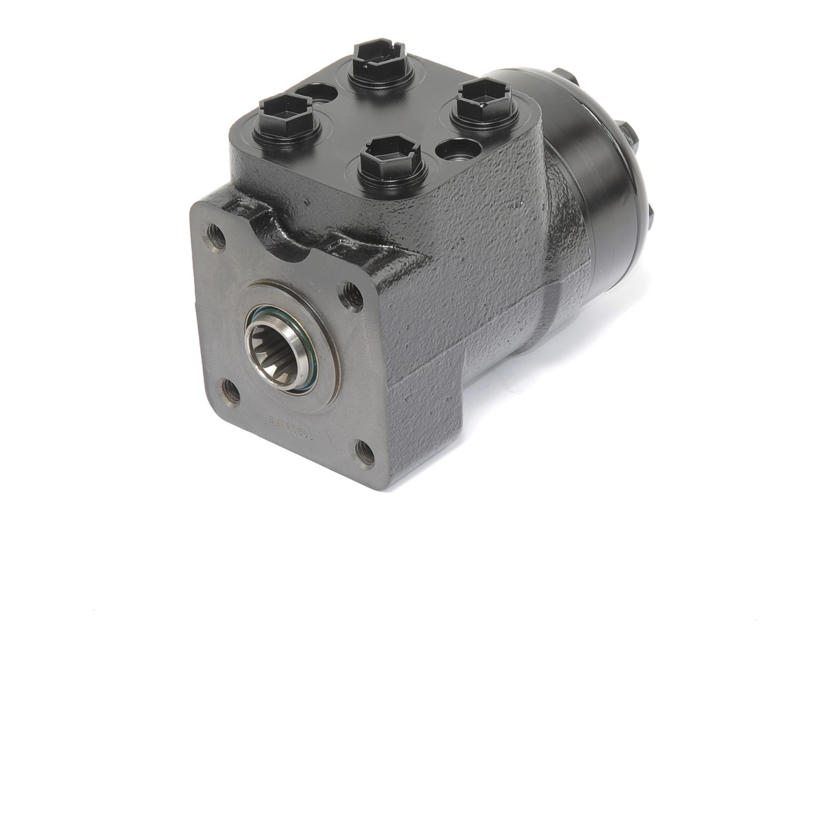 GS22160B  Replacement for Eaton 211-1056-002 - Midwest Steering 56e16460a07