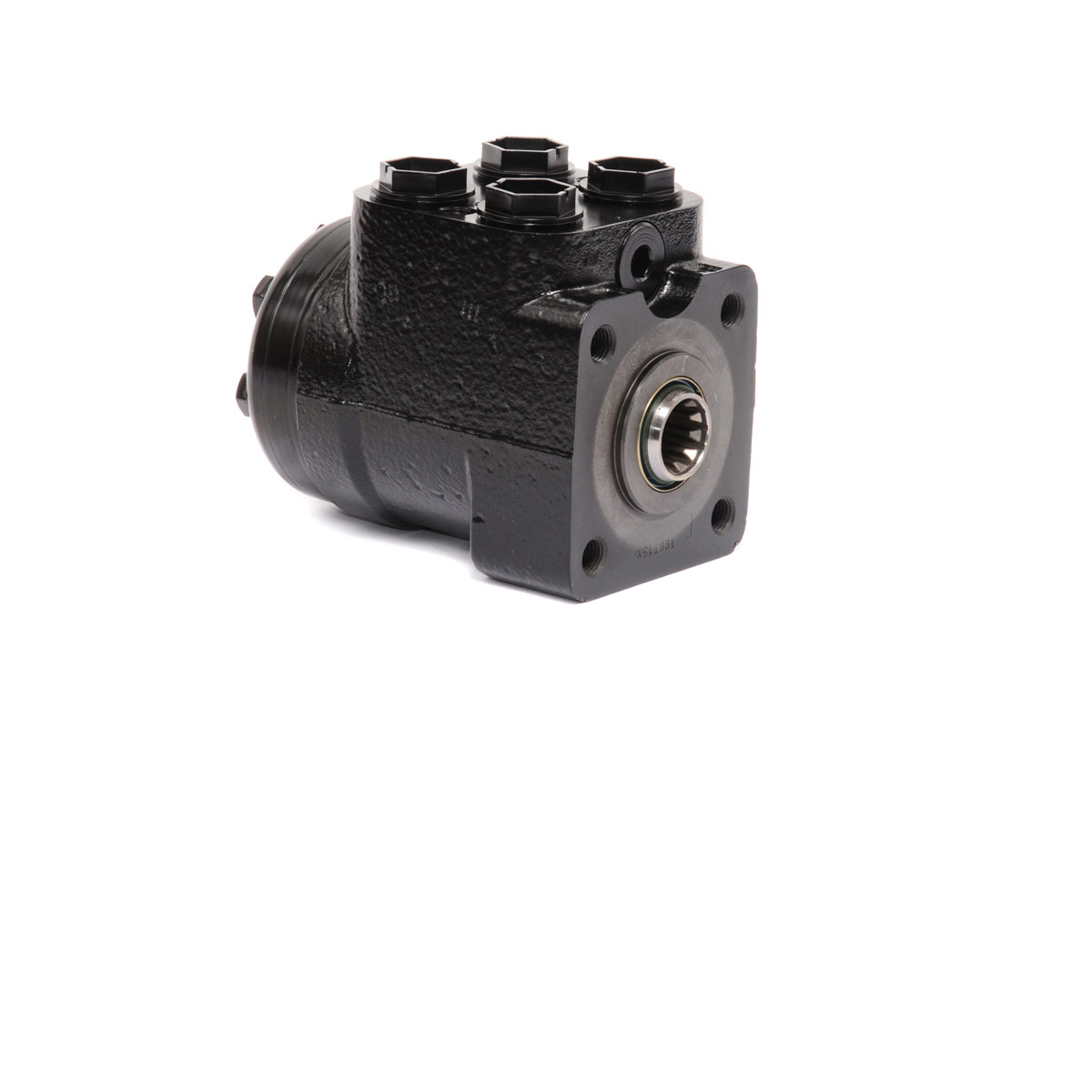Sba334010932  Eaton Ubs100b16a2d Replacement Steering Valve Ford New Holland Gs23070