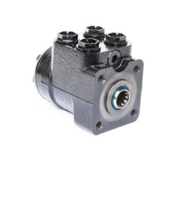 GS23070-145D Steering Control Unit Replaces UBS145C16A2D