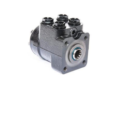 GS23070-145D Steering Control Unit Replaces UBS145C16A2D