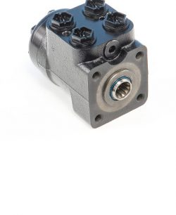GS23100-105A Steering Valve