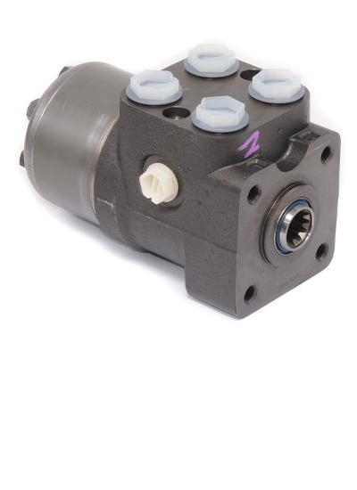 GS25315A Strg Control Unit