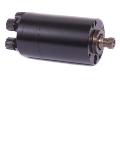 Replacement for Sauer Danfoss 150L0066 GS26063-80E Steering Control Unit