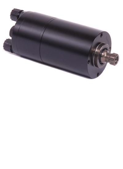 Sauer Danfoss 150L0053, GS26100E Steering control unit, Replacement fo rSauer Danfoss 150L0053