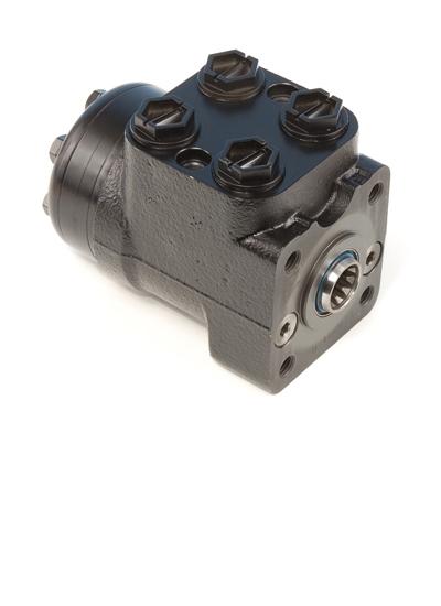 John Deere AL69802 Midwest Steering Replacement