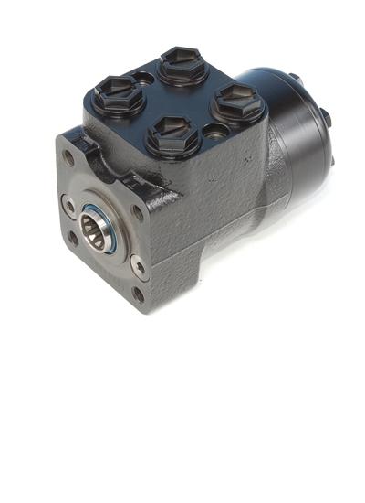 John Deere AL69805 Midwest Steering Replacement