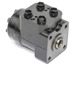 GS42080B Replacement For Eaton 212-1009