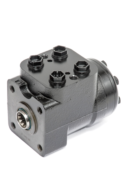 GS42080B Replacement For Eaton 212-1009 Alternate View