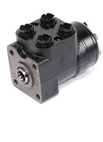 GS42125A- 212-1003-002 Midwest Steering Replacement