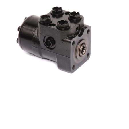 GS51200A - 213-1005 Midwest Steering Replacement