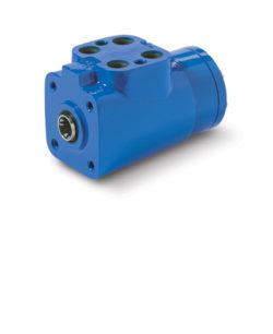 Eaton/Char-Lynn Hydraulic Steering Control Valves