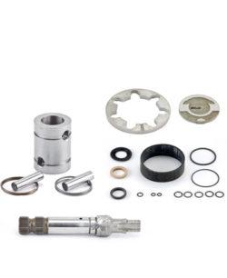 HGA Seal Kits & Parts