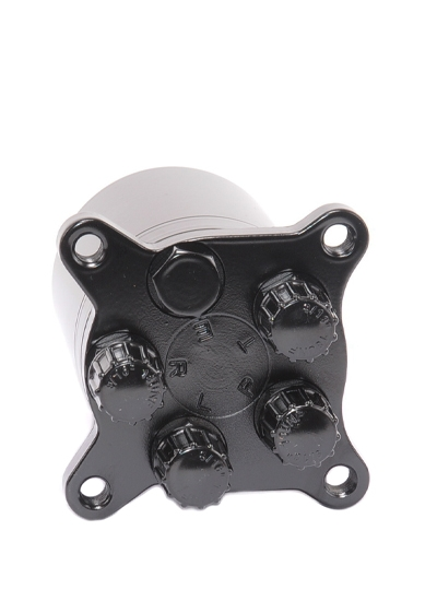 K7721-41510 Port/Mounting View