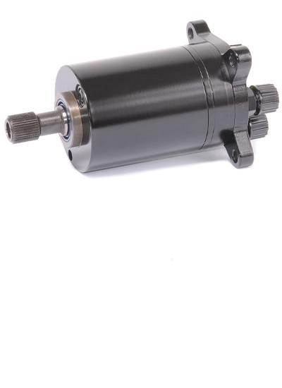Kubota K7721-41510 Steering Valve