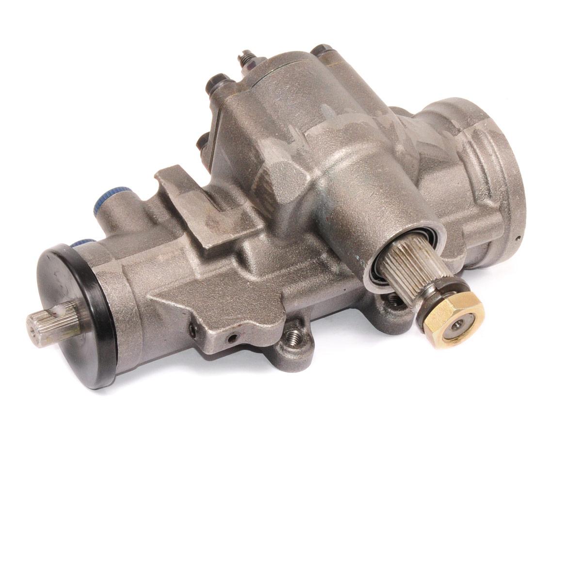 308323 Hyster Power Steering Gear