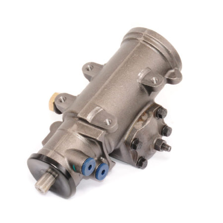 308323 Hyster Power Steering Gear