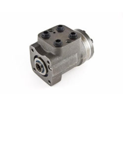 RS81080B 4.83 Cu. Inch Steering Valve- Non Load Reaction