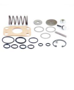 Ross V14 External Valve Repair Kit RK150