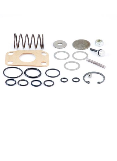 Ross V14 External Valve Repair Kit RK150