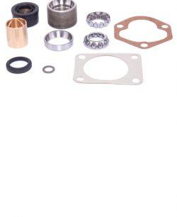 RK250 Repair Kit