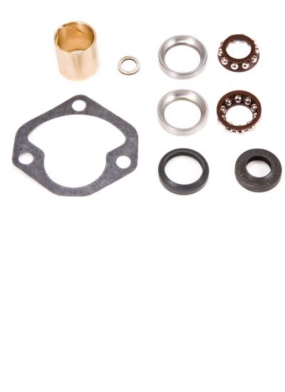 RK550 Repair Kit
