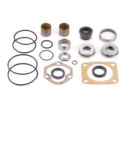 Repair Kits and Parts