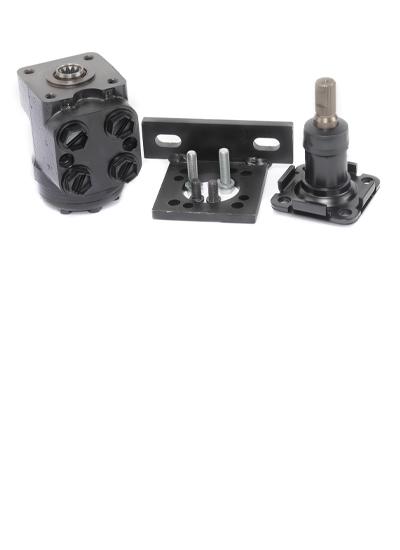 RS91063A-RCK 3.8 cu. in. Steering Valve Kit