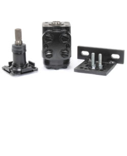 RS91080A-RCK-4.83 cu. in. Steering Valve Kit