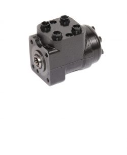 RS91080B 4.83 Cu. Inch Steering Valve- Non Load Reaction
