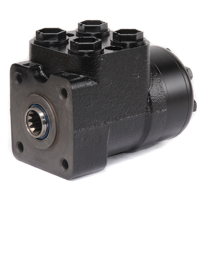 RS91160A - 9.67 Cu.Inch Steering Valve- Non Load Reaction