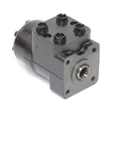 RS91160B Rock Crawler Hydraulic Steering Valve - 9.67 CID & NLR #6 or 9/16-18 ports